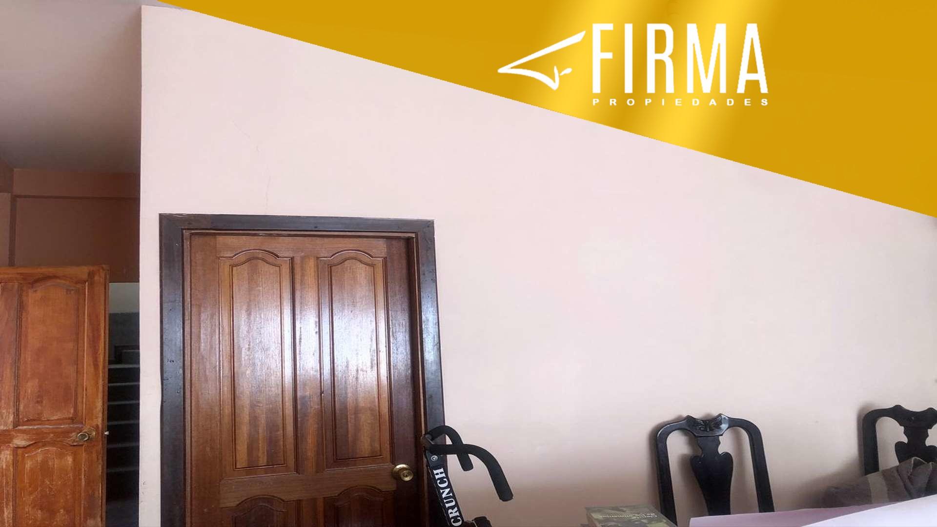 Terreno en Venta FTV57608 – COMPRA ESTA CASA COMO TERRENO EN CALACOTO Foto 10