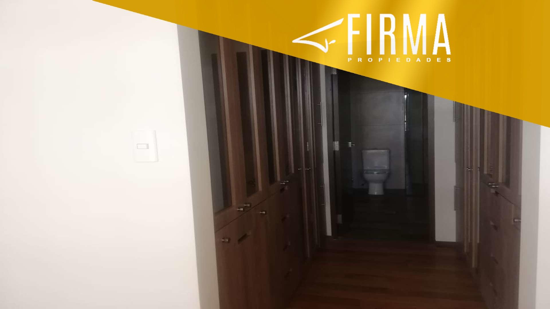 Departamento en Venta FDV20986 – COMPRA TU DEPARTAMENTO EN CALACOTO Foto 8