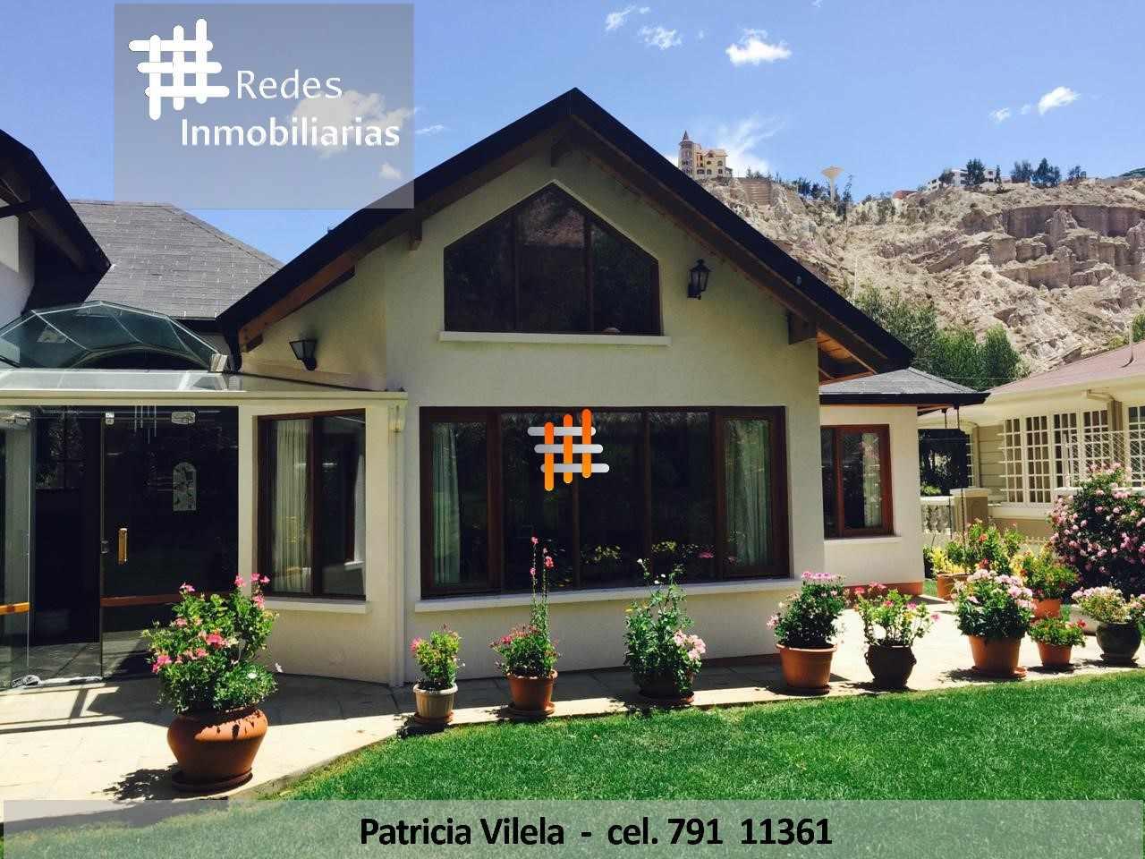 Casa en Alquiler CASA EN ALQUILER ARANJUEZ Foto 7