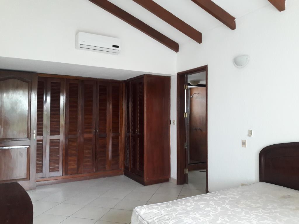 Casa en Alquiler BARRIO LAS PALMAS - AV. RADIAL CASTILLA Foto 14