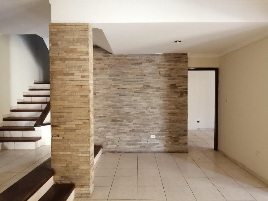 Casa en Alquiler ZONA CENTRO - CALLE MAMORE entre 1º y 2º anillo (En esquina) Foto 3