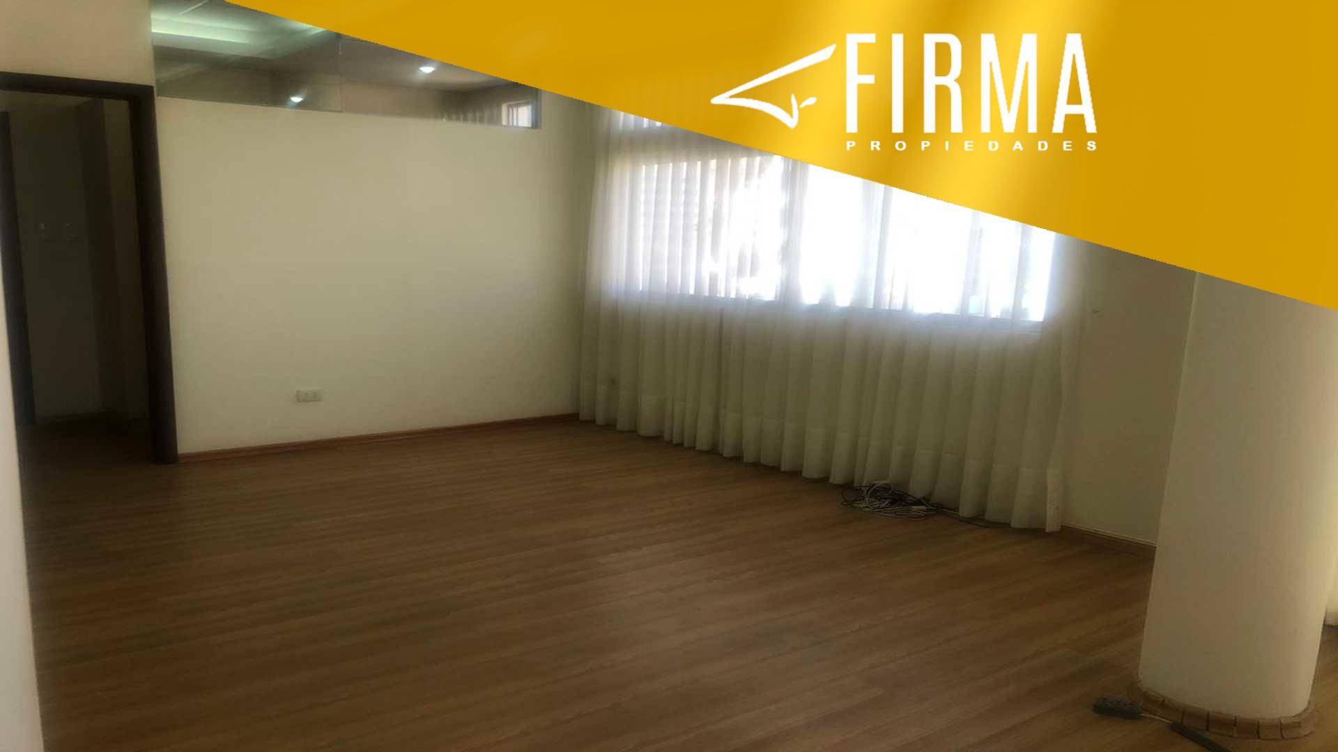 Oficina en Alquiler FOA55404 – ALQUILA ESTA OFICINA EN CALACOTO Foto 4