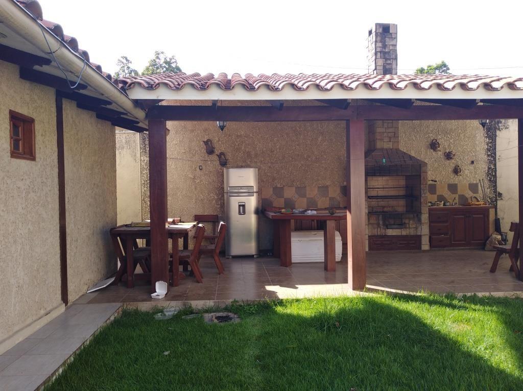 Casa en Alquiler AV. 2 de AGOSTO 5º ANILLO - Entre Alemana y Mutualista.- Foto 5