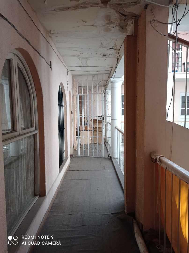 Departamento en Anticretico Loayza 442 Foto 2