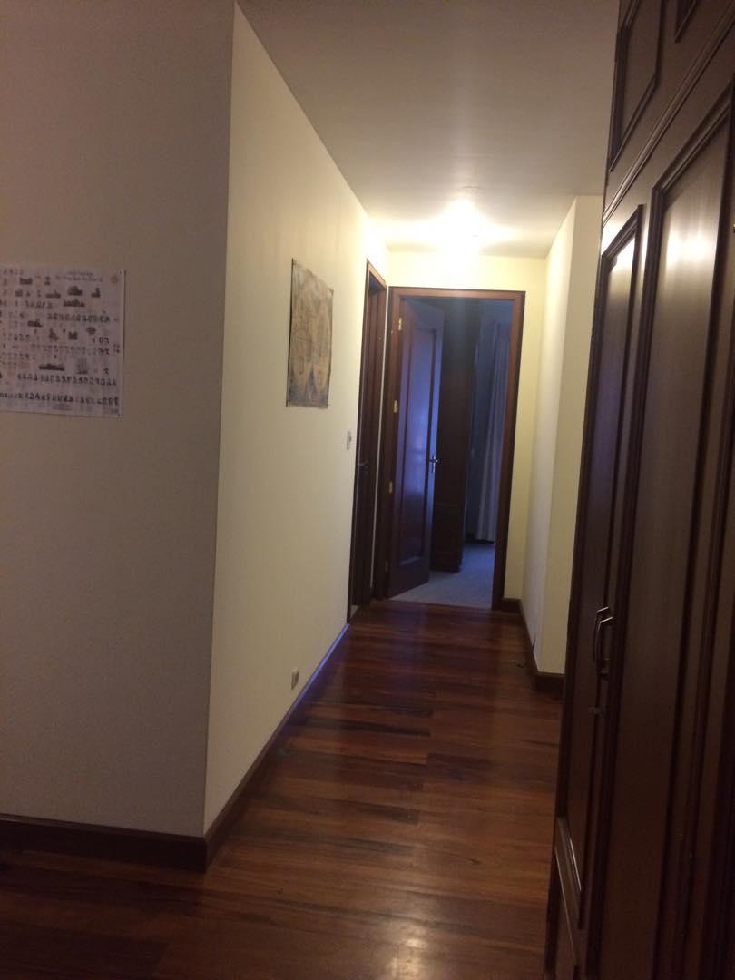 Departamento en Alquiler 3 SUITES AMOBLADO -  DEPARTAMENTO CALACOTO - 3 DORMITORIOS  Foto 9