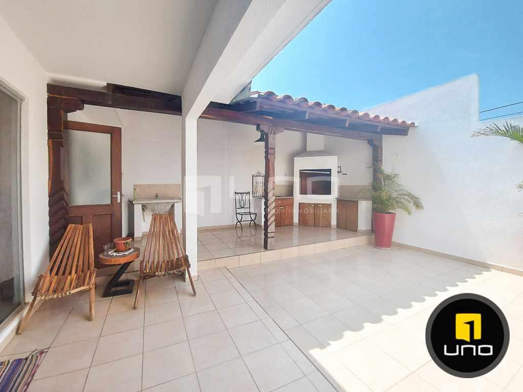 Casa en Venta LINDA CASA EN CONDOMINIO PRIVADO ZONA NORTE KM 10 Foto 11