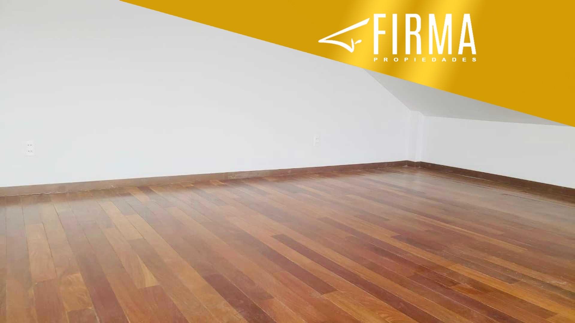 Casa en Venta FCV50887 COMPRA TU CASA EN MALLASILLA  Foto 5