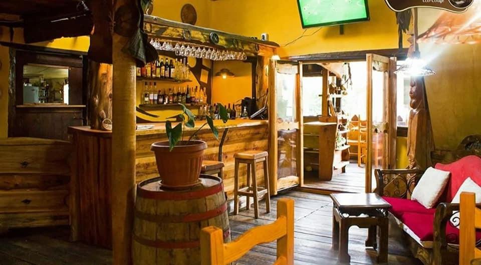 Casa en Venta HOTEL EN VENTA  Foto 2