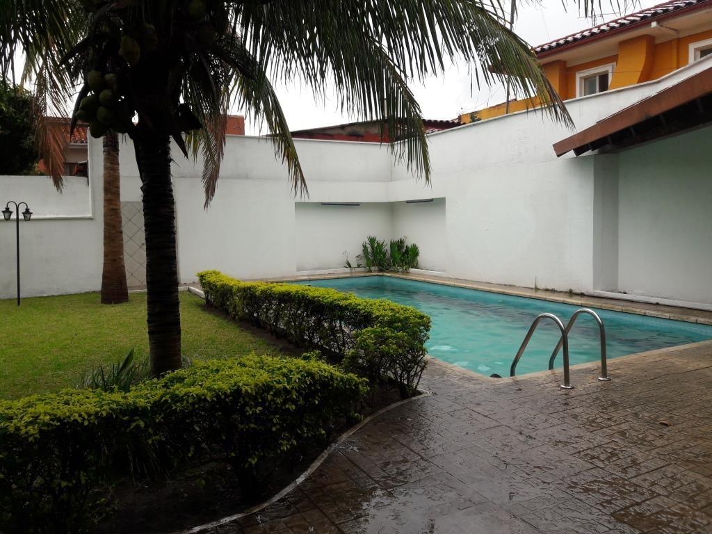 Casa en Alquiler BARRIO LAS PALMAS - AV. RADIAL CASTILLA Foto 6