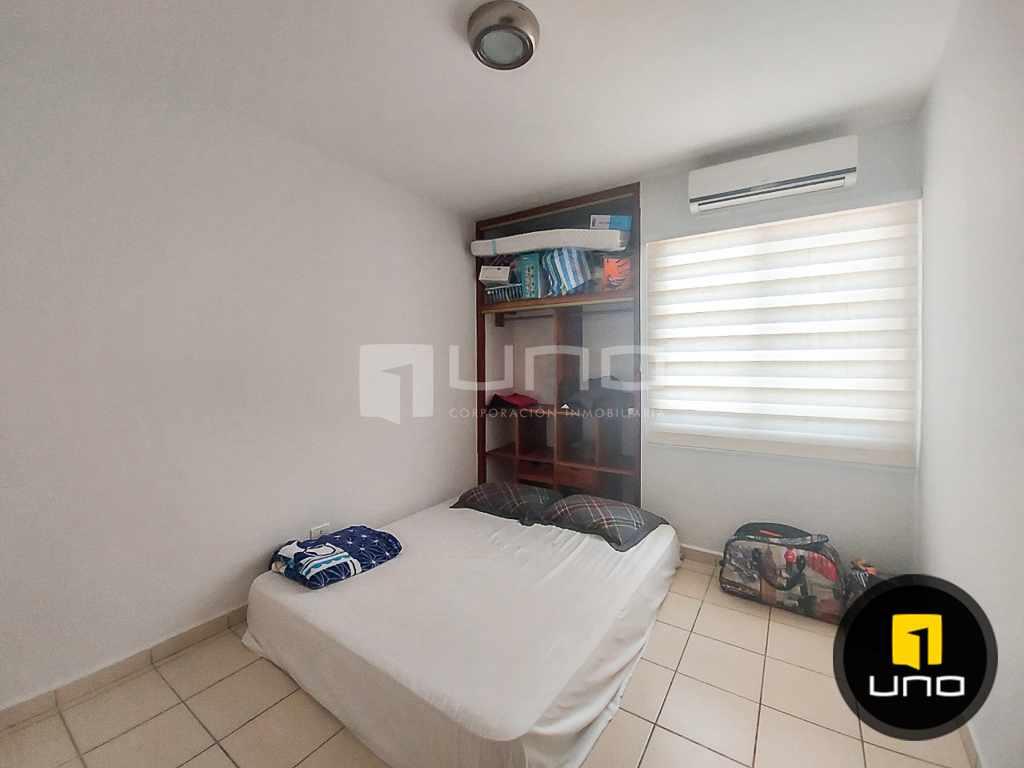 Casa en Venta LINDA CASA EN CONDOMINIO PRIVADO ZONA NORTE KM 10 Foto 10