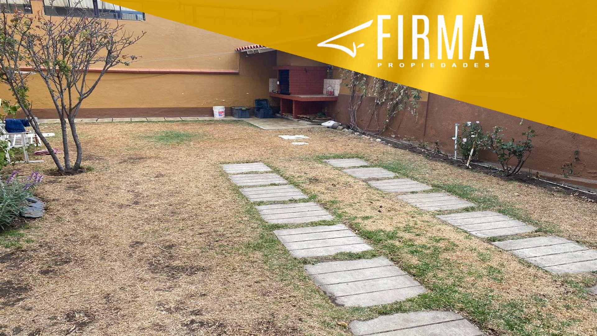 Casa en Venta FCV59847 – COMPRA ESTA CASA EN ACHUMANI Foto 4