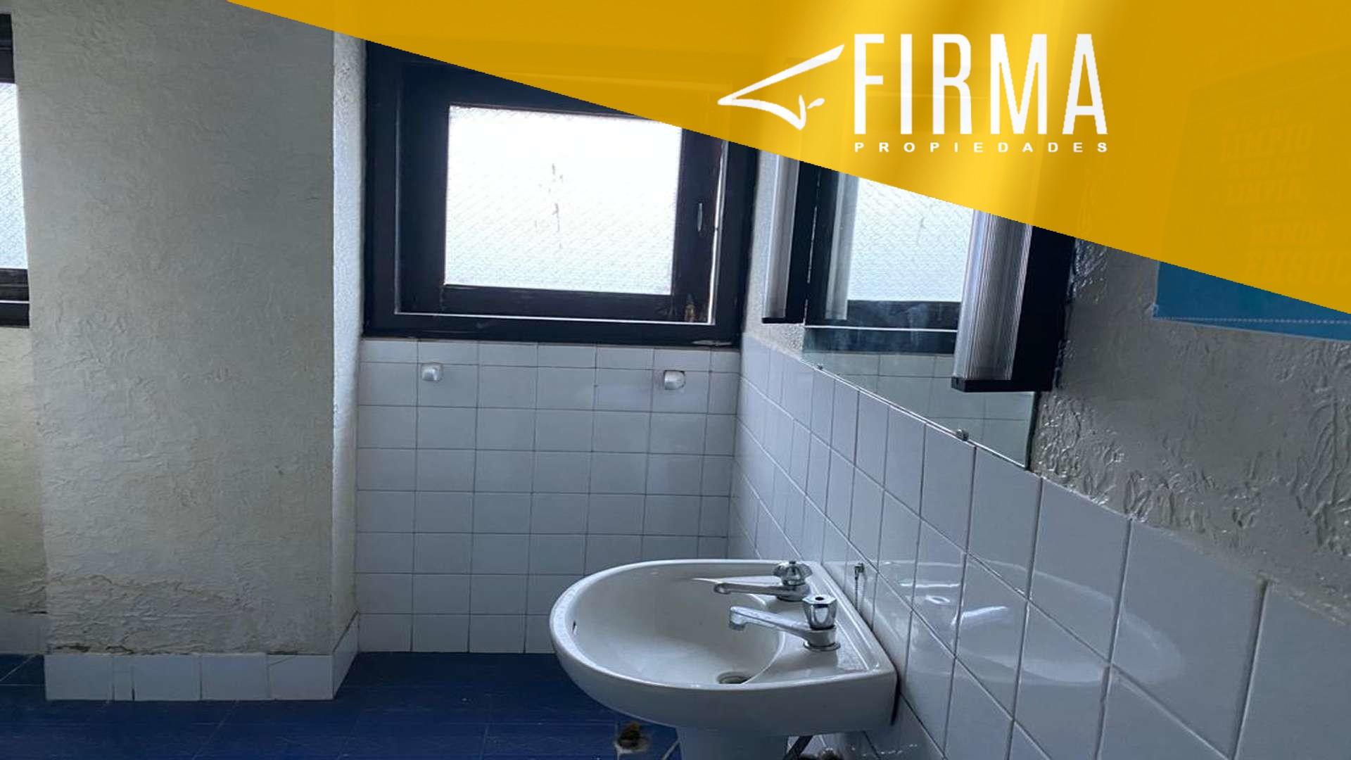 Casa en Venta FCV63024 – COMPRA ESTA CASA EN MIRAFLORES Foto 4