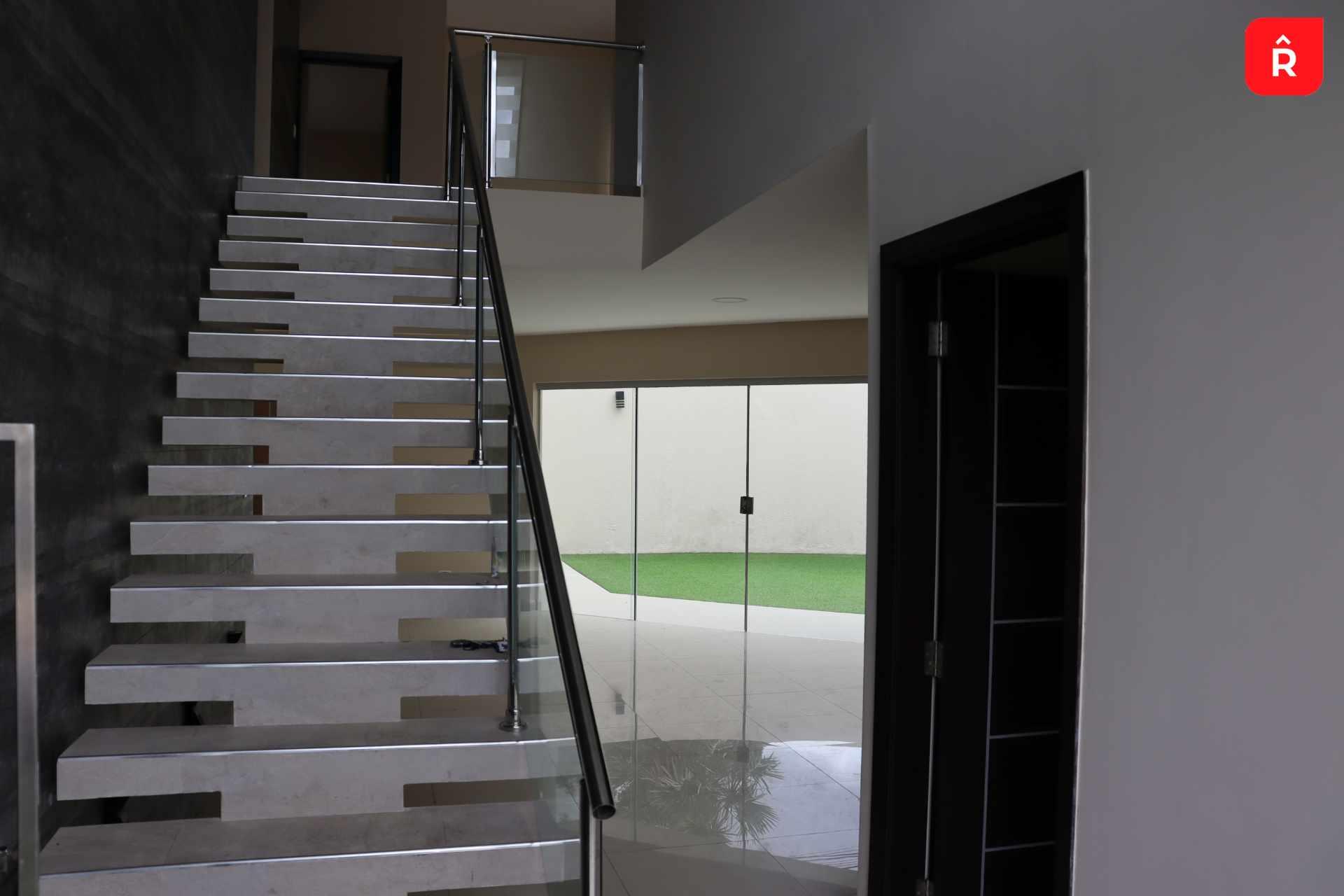 Casa en Alquiler Condominio Villa Esmeralda Norte Foto 10