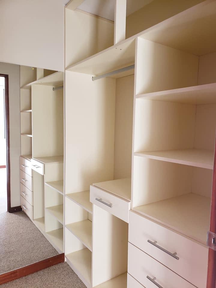 Departamento en Venta 129 Foto 3