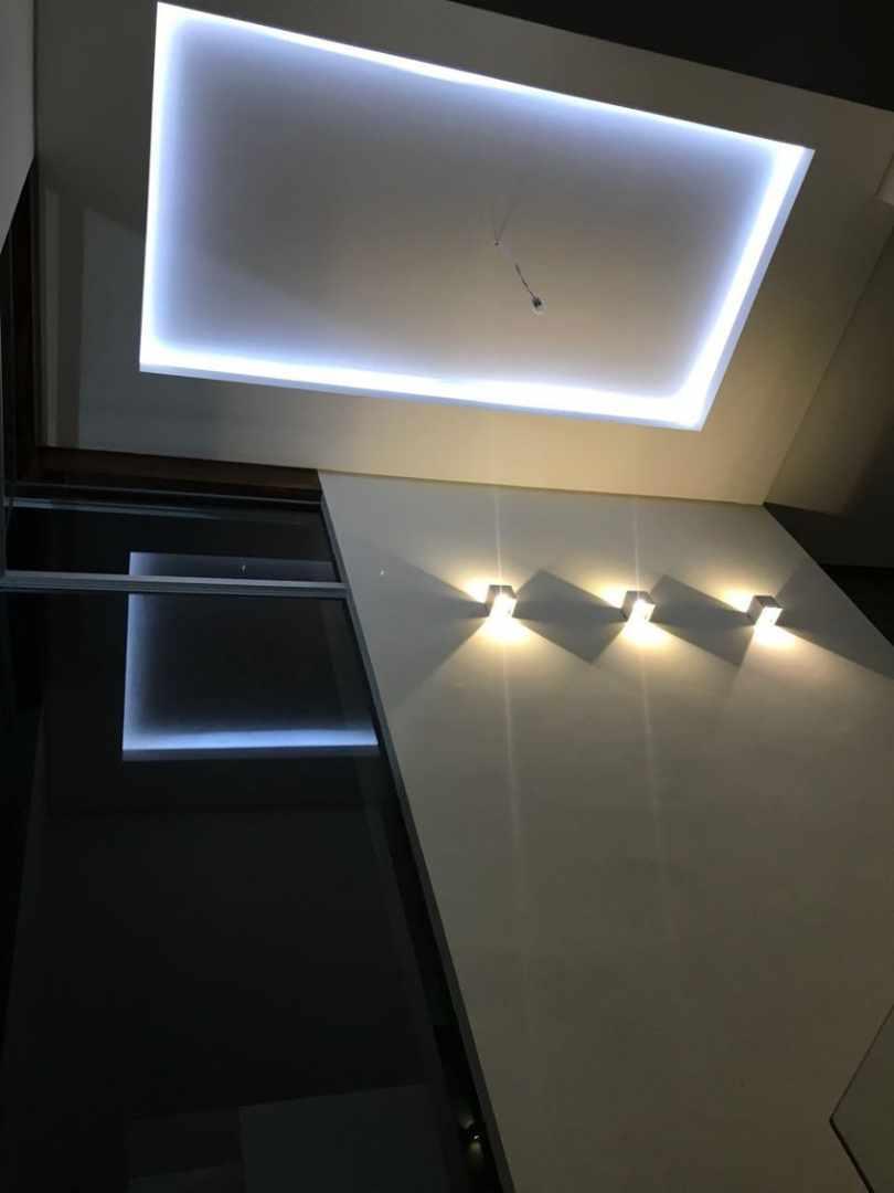 Casa en Alquiler CONDOMINIO MIRAGE URUBO Foto 9