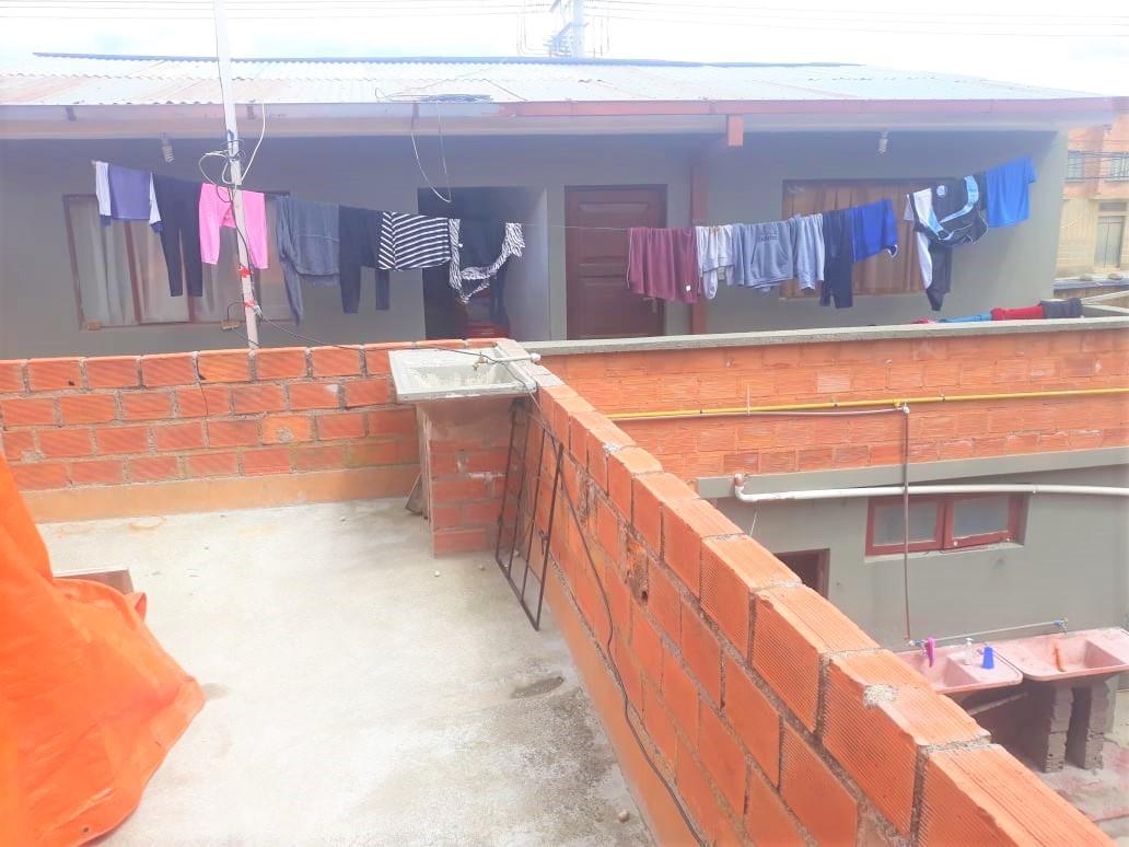 Casa en Venta CASA EN VENTA ALTO LIMA (CV 197) Foto 7