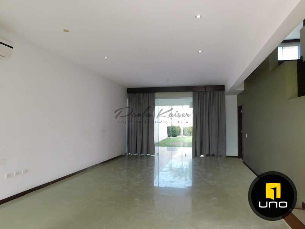 Casa en Alquiler Condominio Villa Toscana Foto 2