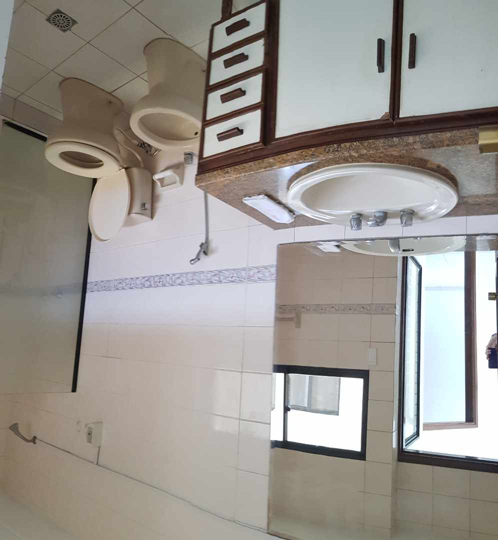 Casa en Alquiler LINDA CASA EN URBARI-  2 DORMITORIOS  Sus. 600.- Foto 4
