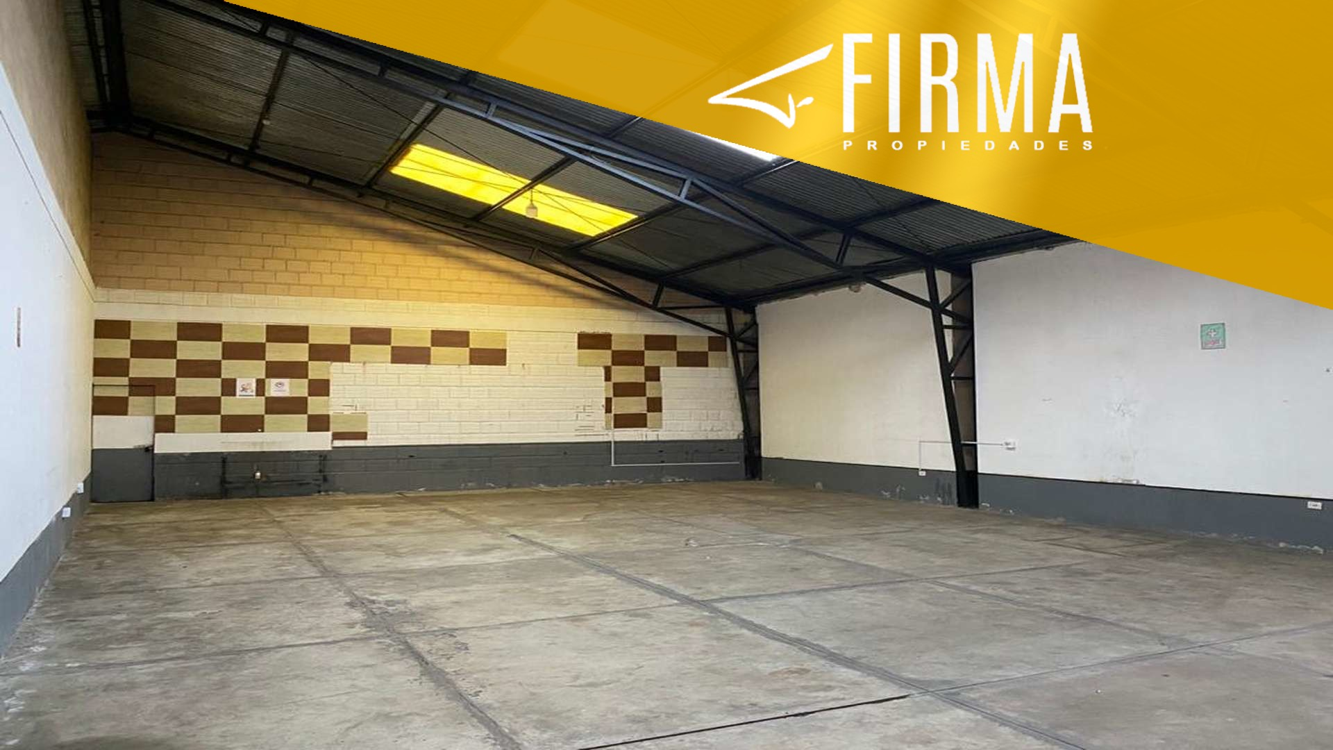 Casa en Venta FCV63024 – COMPRA ESTA CASA EN MIRAFLORES Foto 18