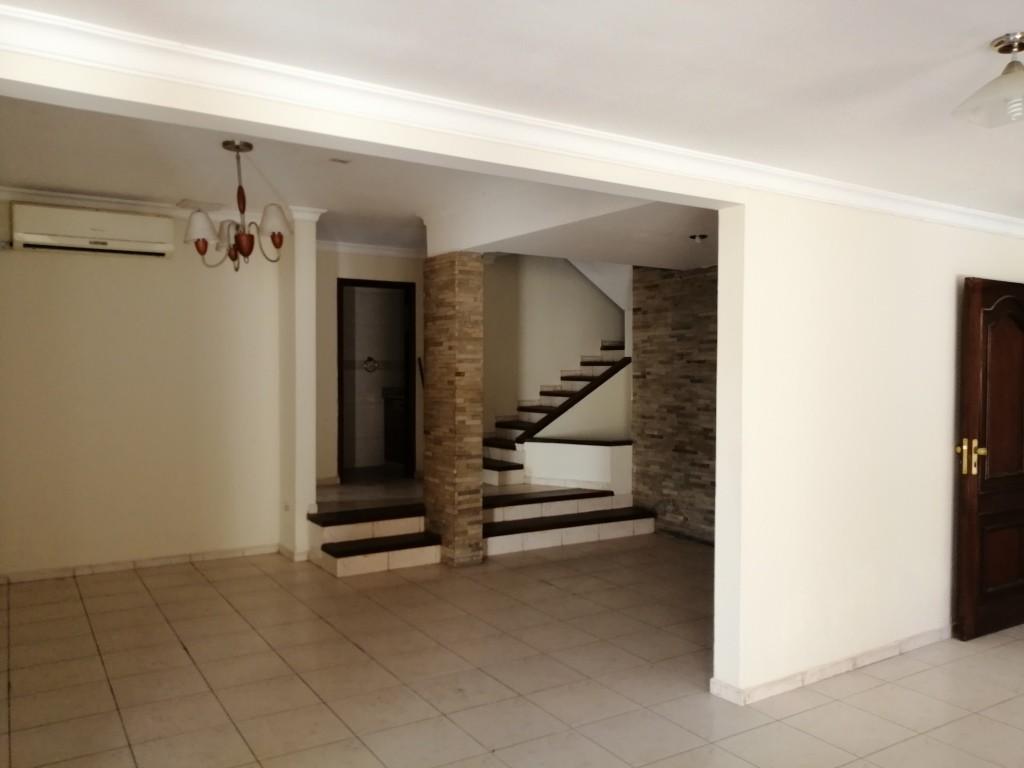Casa en Alquiler ZONA CENTRO - CALLE MAMORE entre 1º y 2º anillo (En esquina) Foto 4