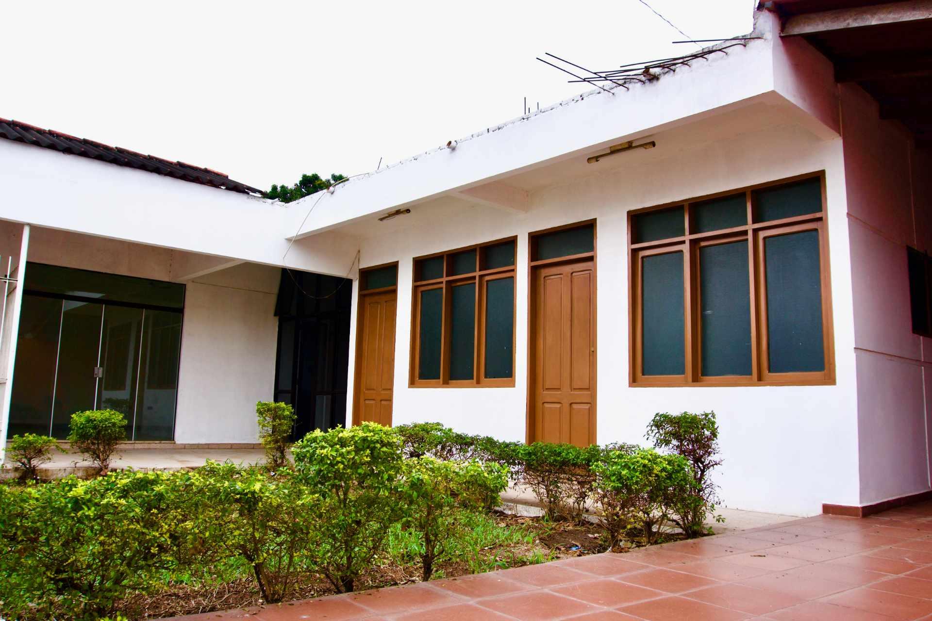 Casa en Alquiler DOBLE VIA A LA GUARDIA Foto 15