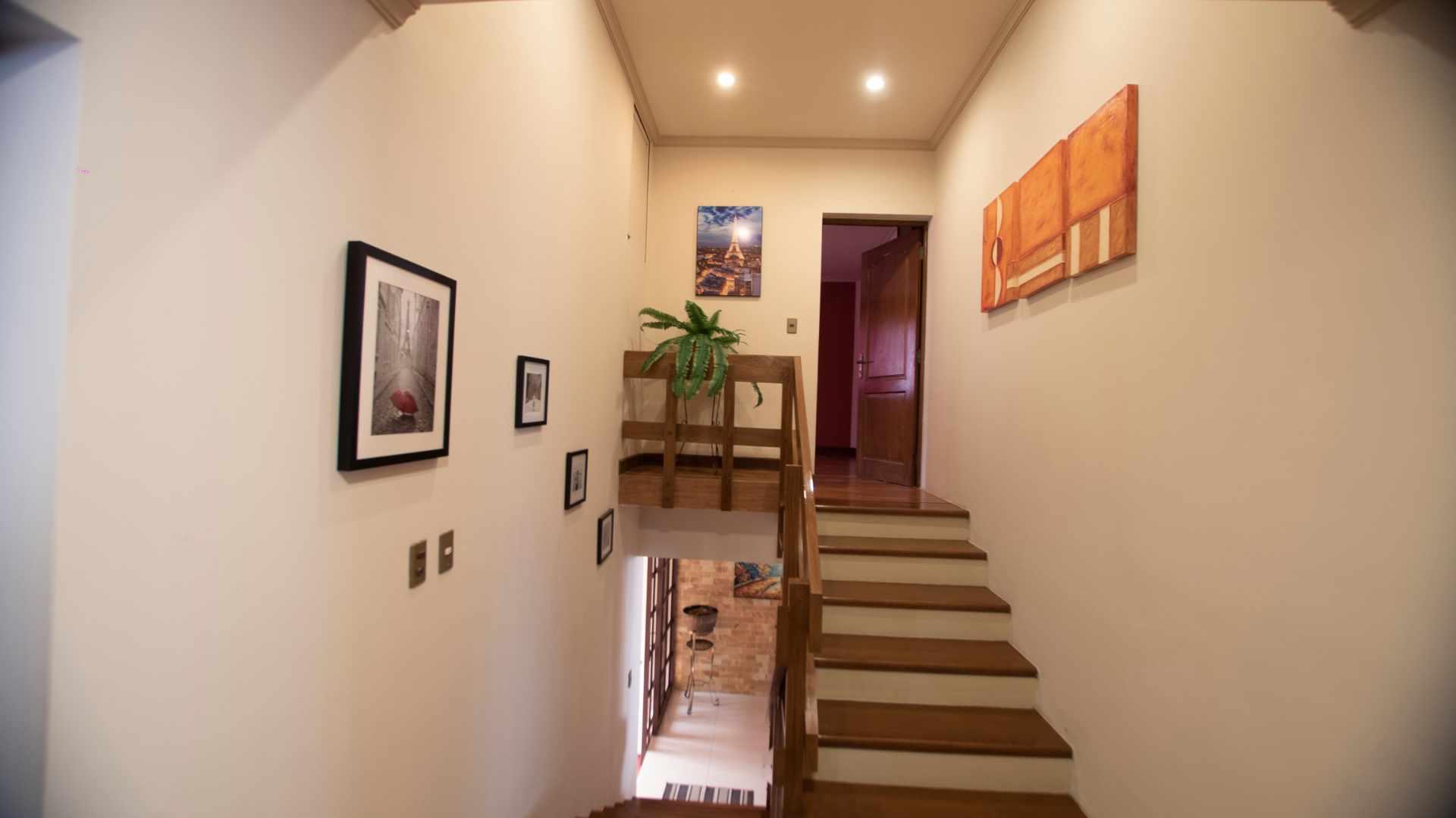 Casa en Alquiler Calle Paraiso Barrio Irlandes Foto 35
