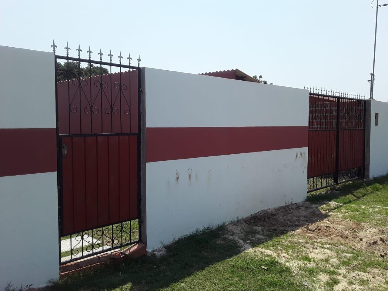 Casa en Venta URBANIZACION LOS PIYOS DOBLE VIA LA GUARDIA KM 9 Foto 2
