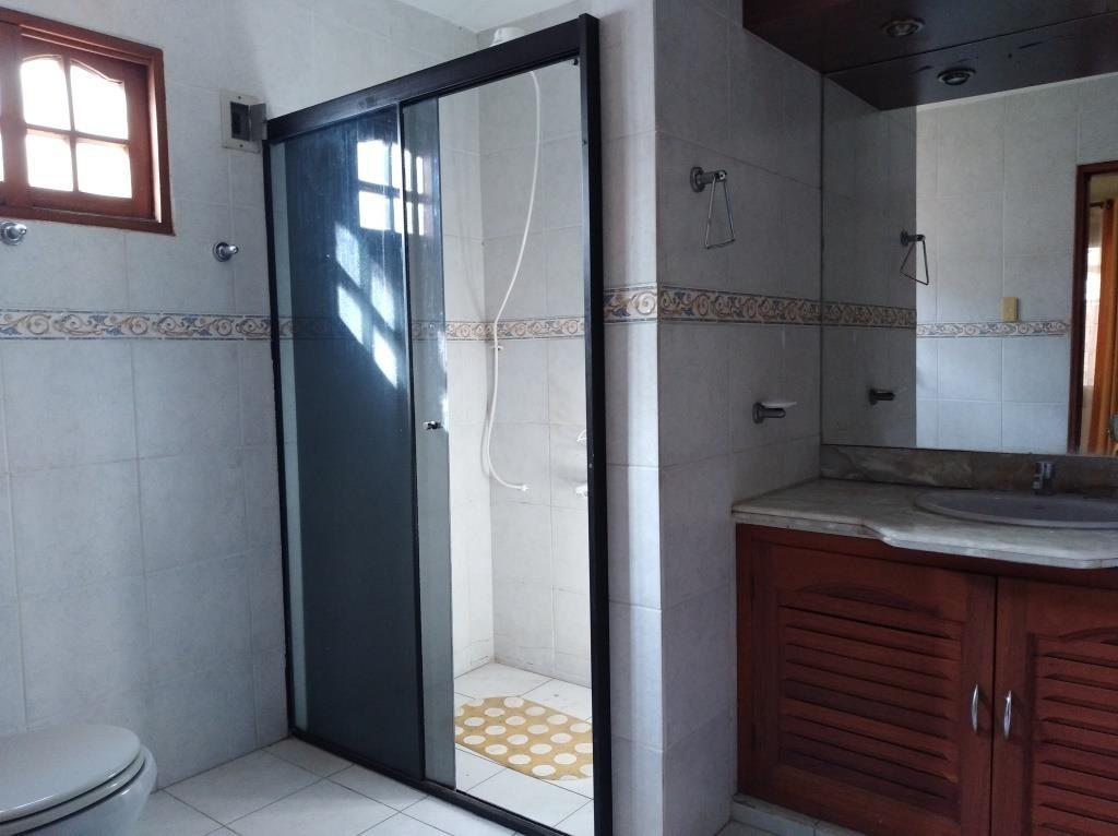 Casa en Alquiler AV. 2 de AGOSTO 5º ANILLO - Entre Alemana y Mutualista.- Foto 8