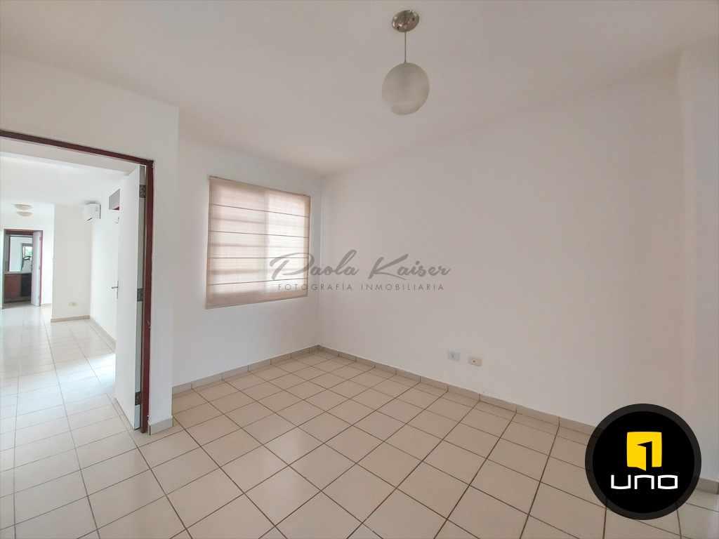 Casa en Venta Av. Banzer Km 9, Condominio Foto 15