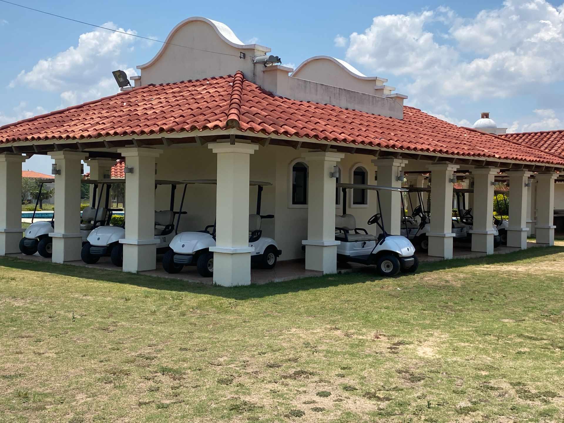 Terreno en Venta Casa Campo Country Golf Club Foto 15