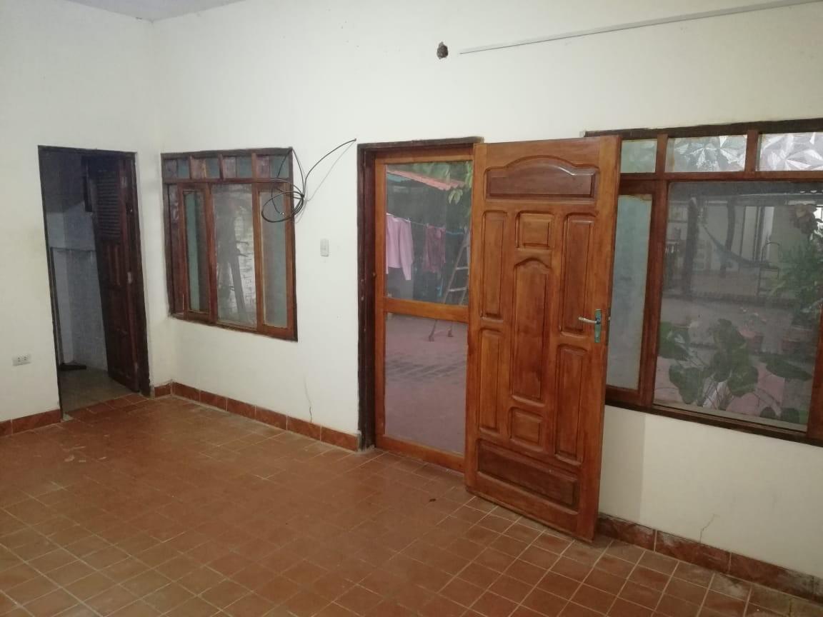 Casa en Venta CASA EN VENTA (BUENA VISTA) Foto 15
