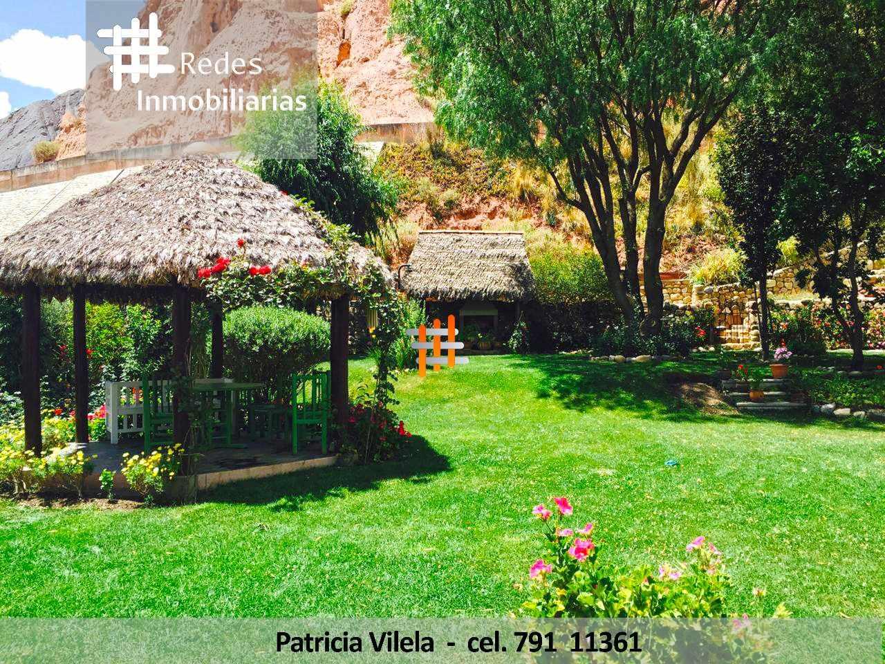 Casa en Alquiler CASA EN ALQUILER ARANJUEZ Foto 4
