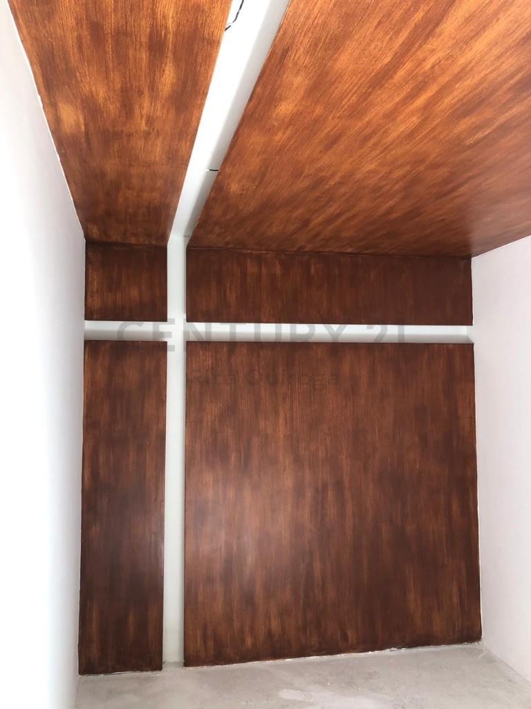 Casa en Venta HACIENDA DEL URUBO Foto 17