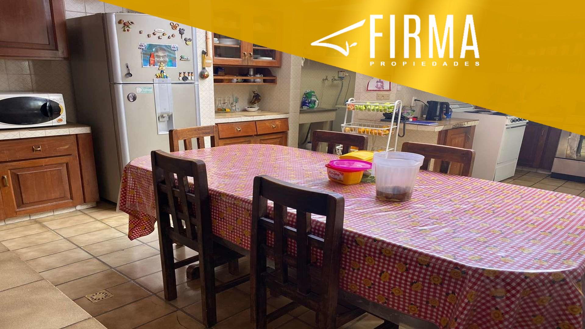Casa en Venta FCV59847 – COMPRA ESTA CASA EN ACHUMANI Foto 6