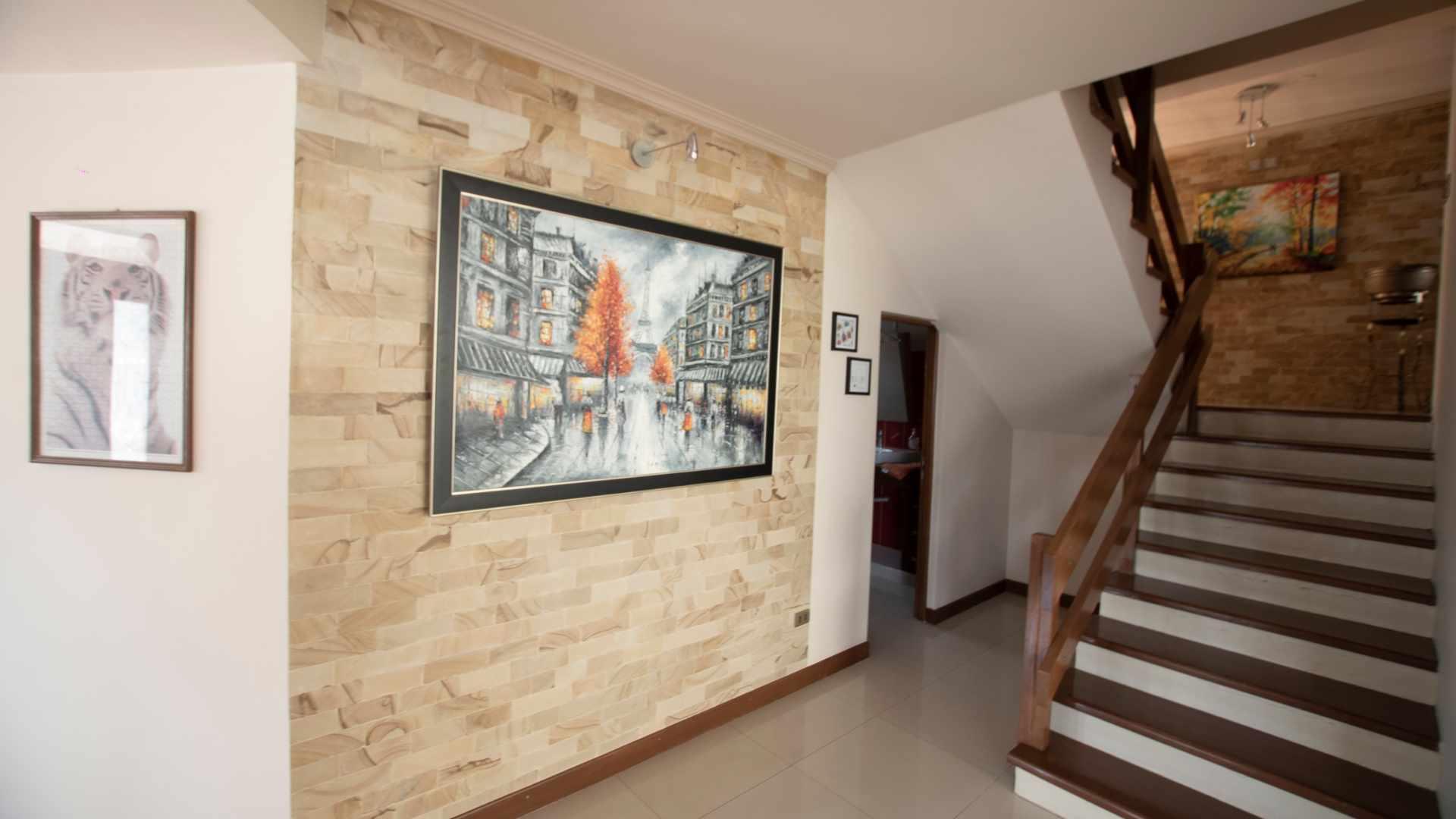 Casa en Alquiler Calle Paraiso Barrio Irlandes Foto 36