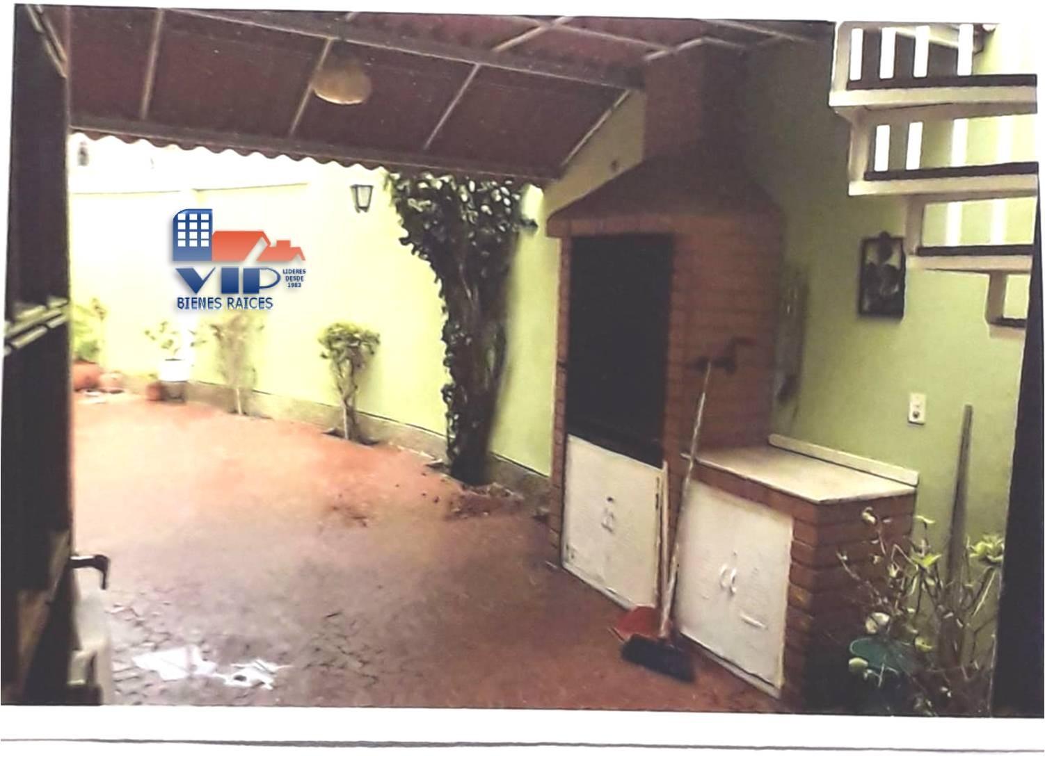 Casa en Alquiler C/14 DE OBRAJES Foto 2