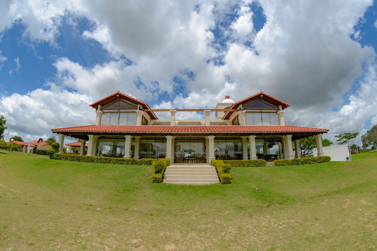 Green Condominio y Golf - Casa de Campo Country Club