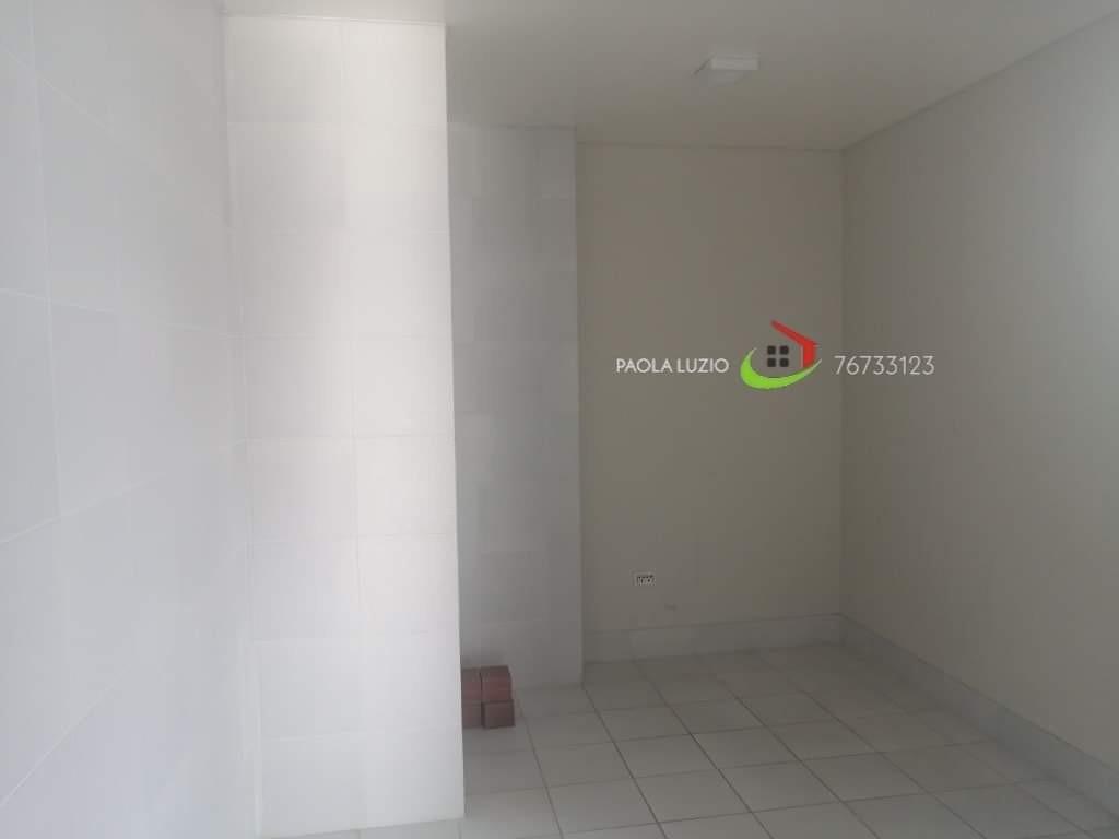 Departamento en Venta Calaloto calle 25 Foto 15