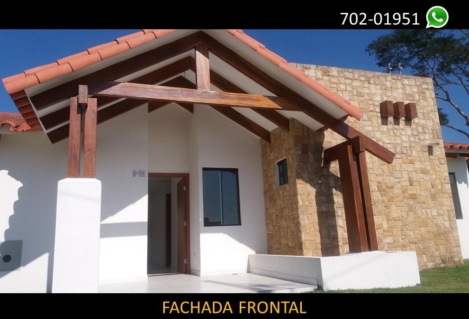 Casa en Venta La Fontana Riviera 2 Foto 11