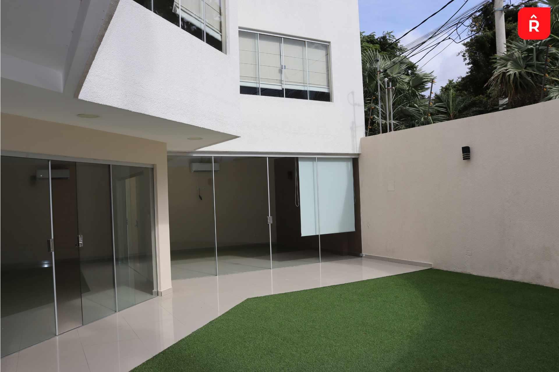 Casa en Alquiler Condominio Villa Esmeralda Norte Foto 8