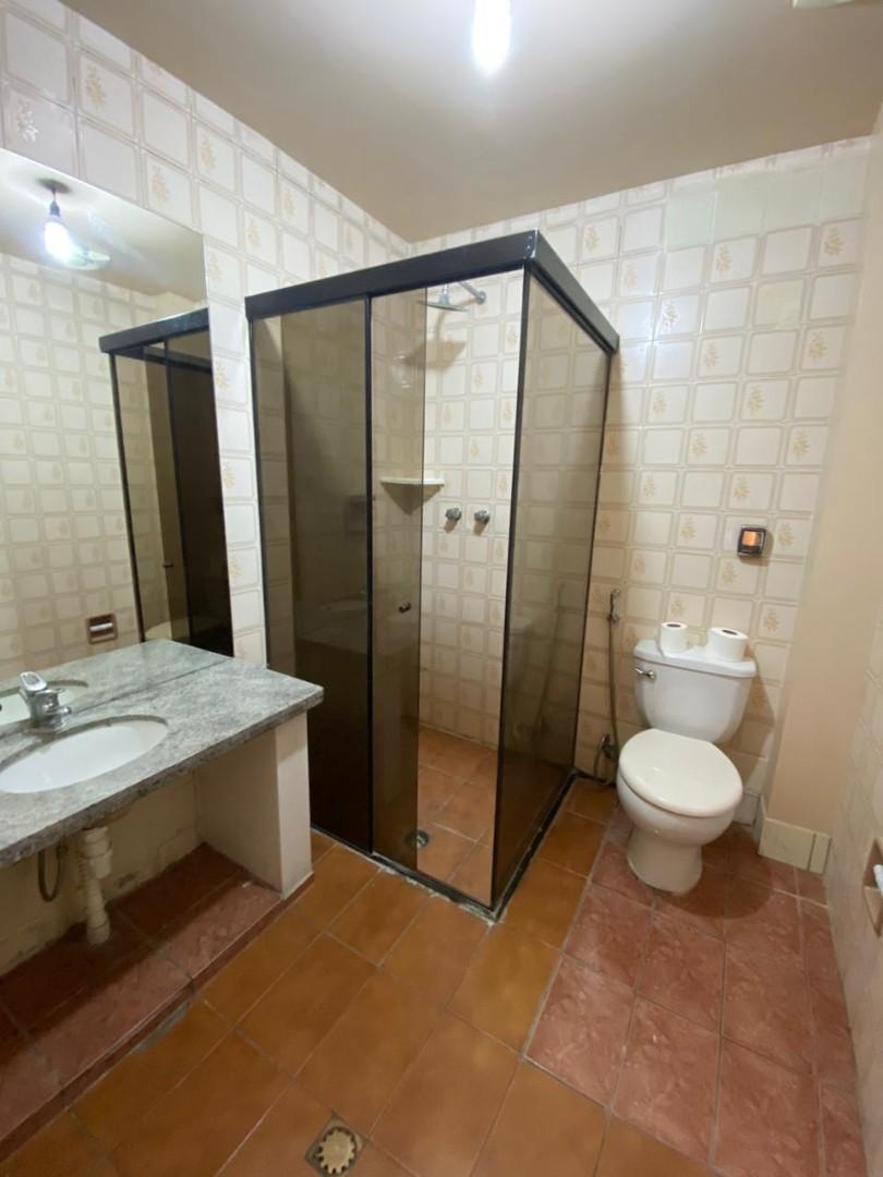 Casa en Venta EQUIPETROL EXELENTE INVERCION CASA EN VENTA  Foto 5