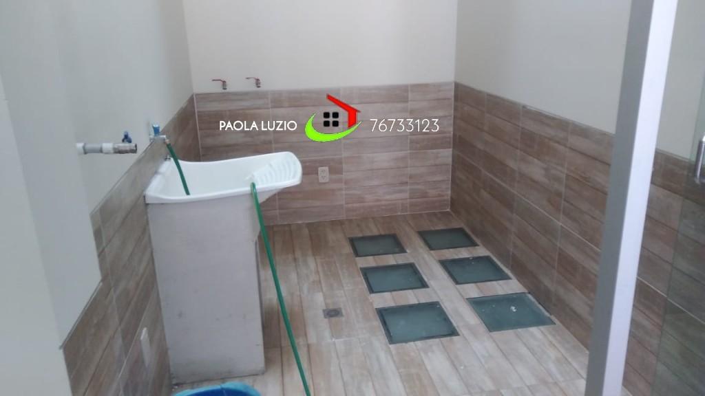 Casa en Alquiler Aranjuez Foto 9