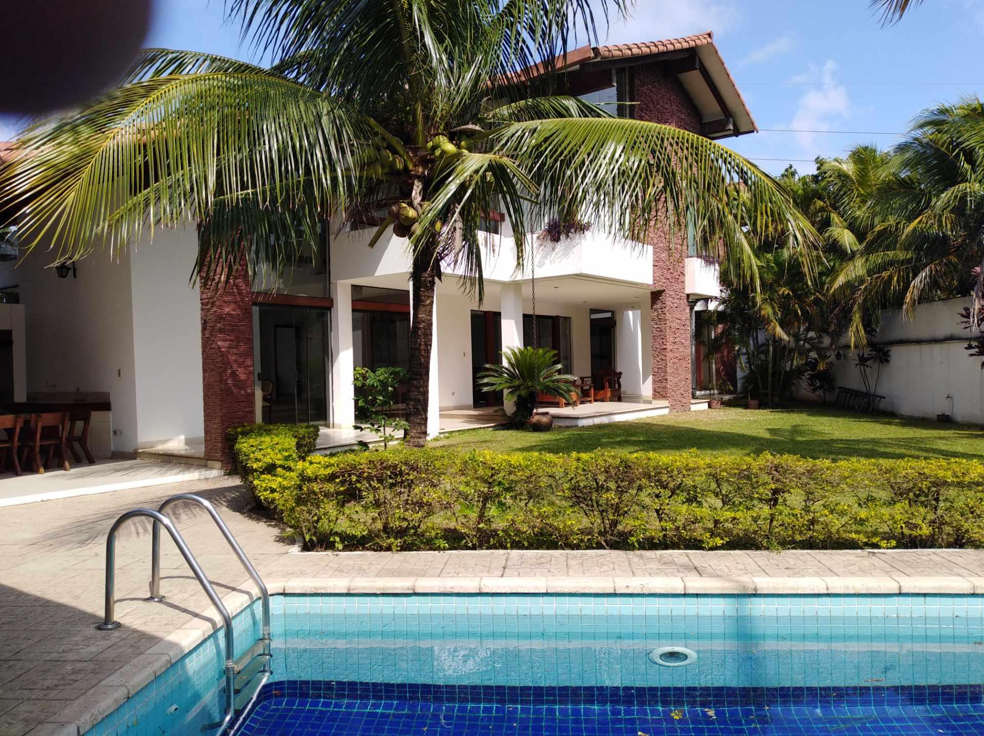 Casa en Alquiler BARRIO LAS PALMAS - AV. RADIAL CASTILLA Foto 2