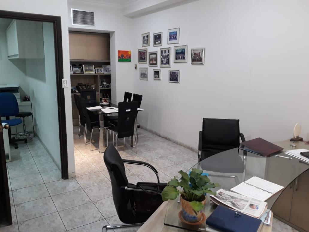 Oficina en Venta Av. Cristobal de Mendoza N°214, esquina calle Libertad Foto 5