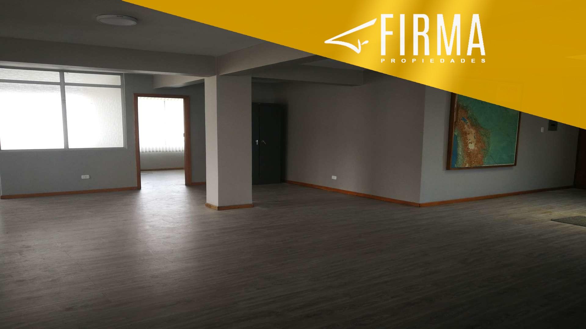 Oficina en Alquiler FOA47016 – ALQUILA ESTA OFICINA EN EL CENTRO DE LA CIUDAD Foto 12
