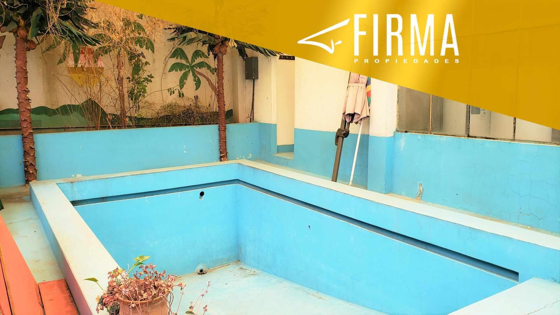 Casa en Venta ACHOCALLA, LINDA PROPIEDAD EN VENTA  Foto 14