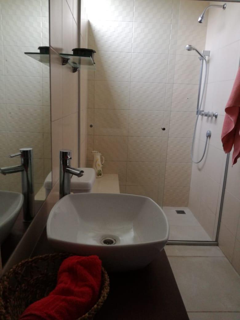 Casa en Alquiler Condominio exclusivo a pocos minutos del puente Urubó  Foto 29
