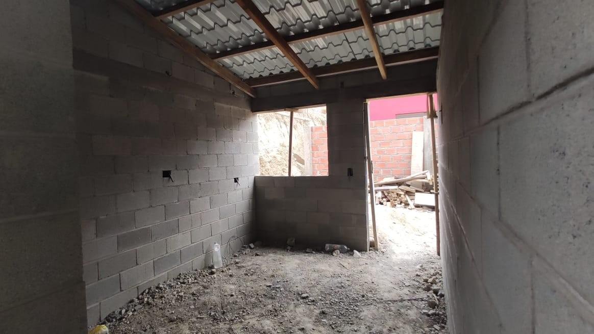Casa en Venta Ex fundo Ananta Foto 6
