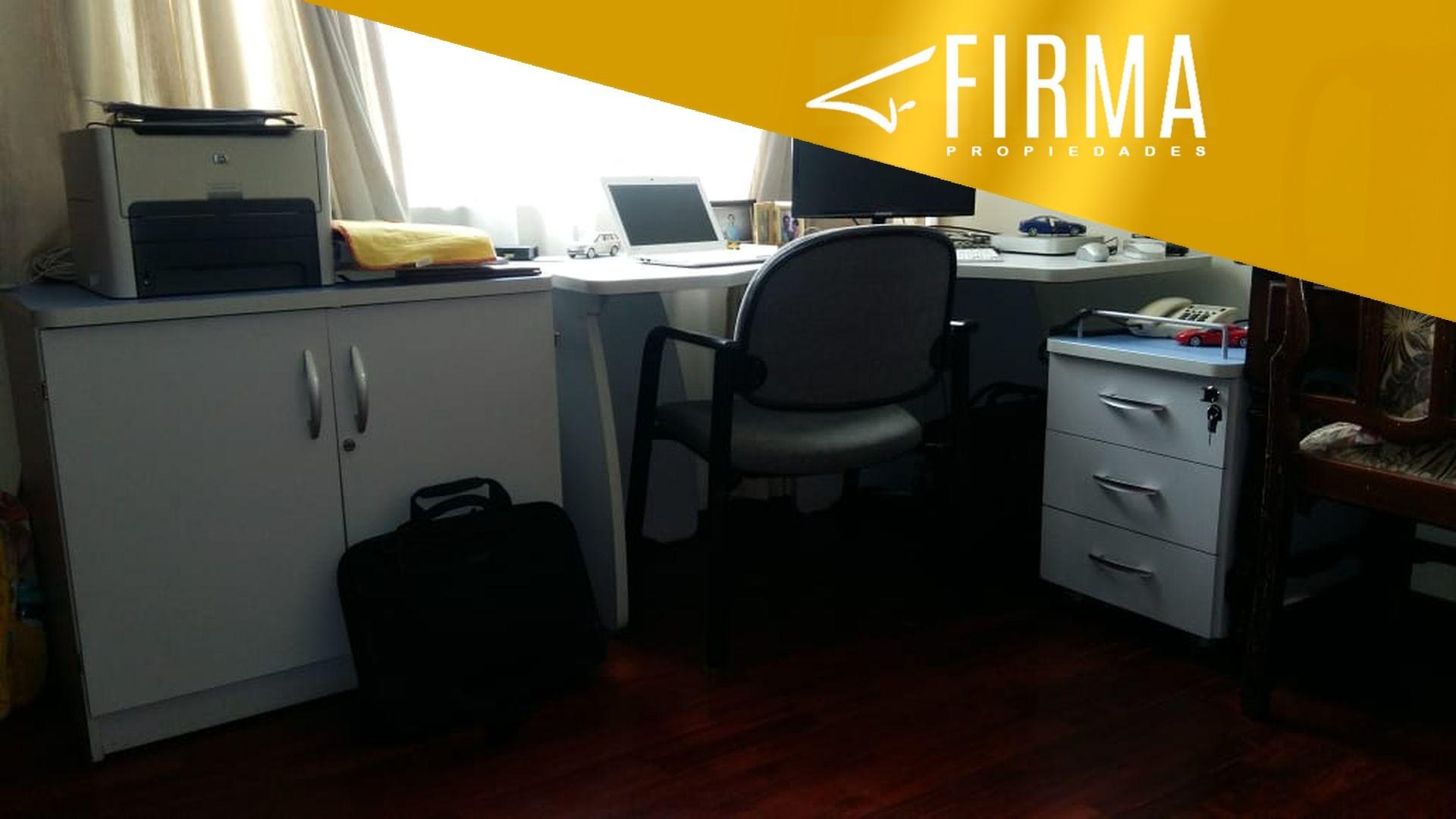 Departamento en Venta FDV41618 COMPRA TU DEPARTAMENTO EN LOS PINOS  Foto 6