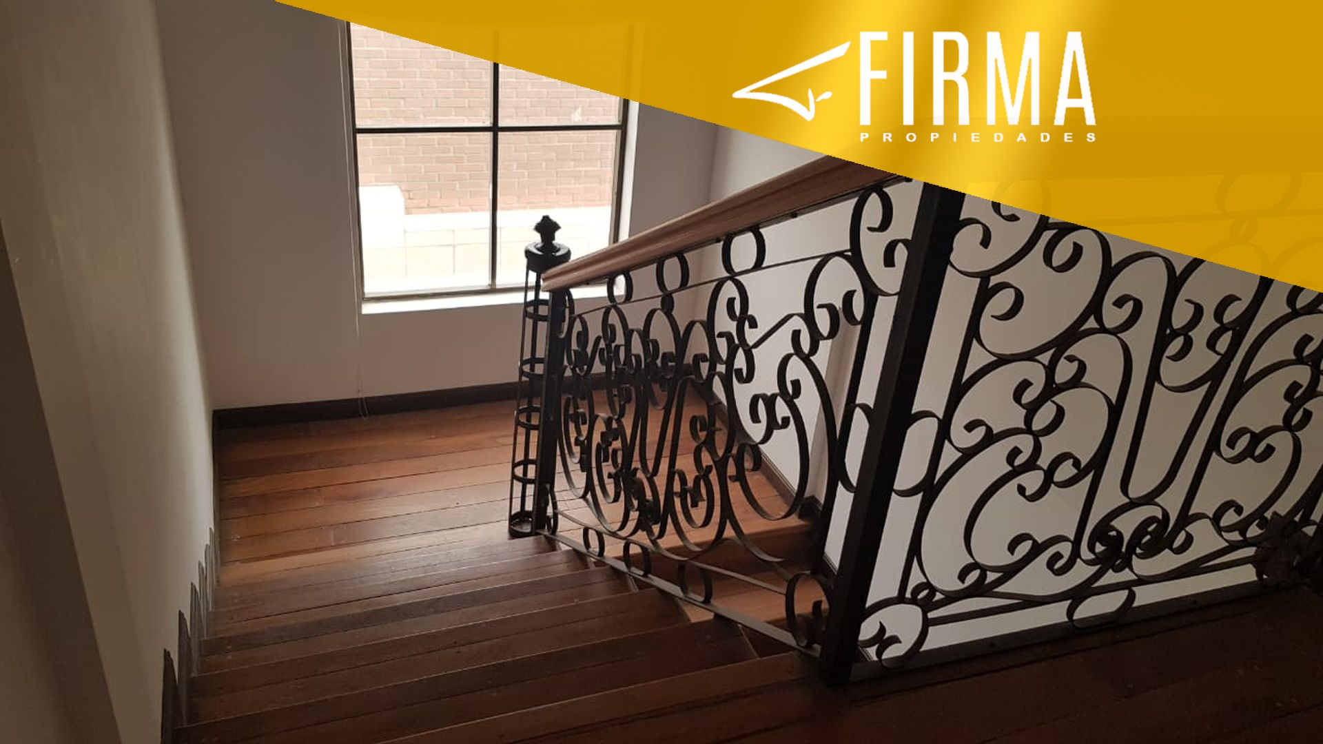 Casa en Alquiler FCA52919 – ALQUILA ESTA CASA EN IRPAVI II Foto 15